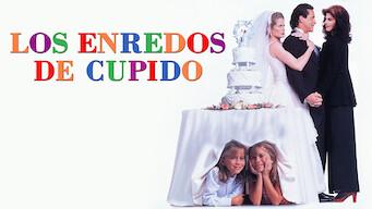 Doble de amor (1995)