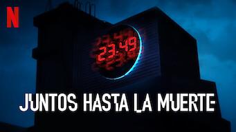 Juntos hasta la muerte (2019)