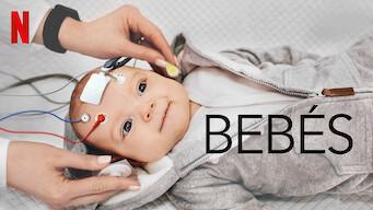 Bebés (2020)